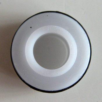 roue-lumineuse-powerslide-fothon-aimant1