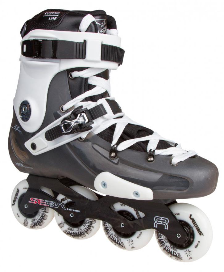 Roller Seba FR1
